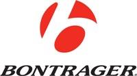 Bontrager logó