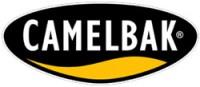 Camelbak logó