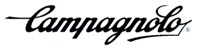 Campagnolo logó