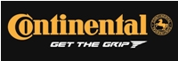 Continental logó