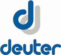 Deuter logó