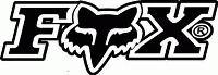 Fox logó