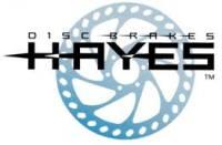 Hayes logó