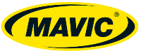 Mavic log�