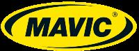 Mavic logó