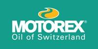 Motorex logó