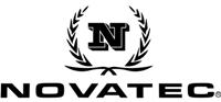 Novatec logó