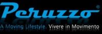 Peruzzo logó
