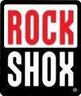 Rock Shox logó