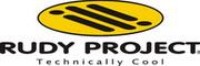 Rudy Project logó