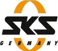SKS logó