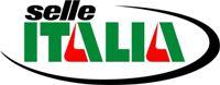 Selle Italia logó