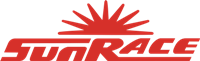 Sunrace logó