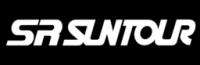Suntour logó