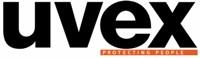 Uvex logó