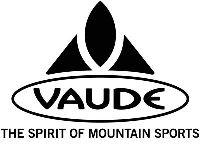 Vaude logó