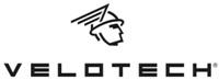 Velotech logó