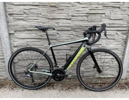 2019 Cannondale Synapse Neo 2 Bosch motor - 500Wh