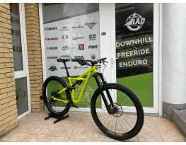 """2019 Specialized Enduro kerékpár 29"""""""