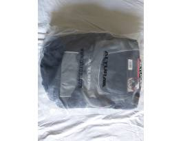 Altura Orkeny and Dryline Pannier Bags