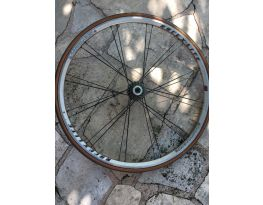 Bontrager Race x-Light