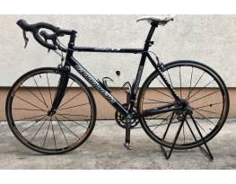 """Cannondale Six13 """"Handmade in USA"""""""