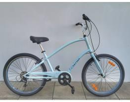 """Electra Townie 7D 26"""""""