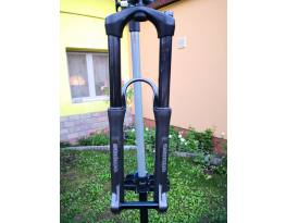 """Manitou Stance Flow 120-150mm 1 1/8"""""""