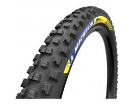 """Michelin DH 34 29""""x2.4"""