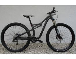 """Specialized Stumpjumper FSR Comp Fully 29"""", S"""