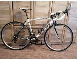 Specialized Tarmac Comp Saxo Bank Edition