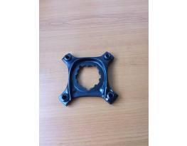 Sram direct mount spider 94 bcd
