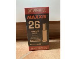 Új Maxxis Downhill belső