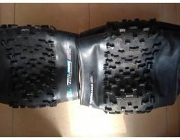 Vee Rubber SnowShoe 2XL fatbike külső gumi