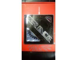 Új Zrace Shimano DM tányér 9100/8100/7100 34T