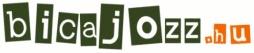 Bicajozz webshop