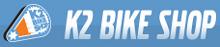 K2-bike