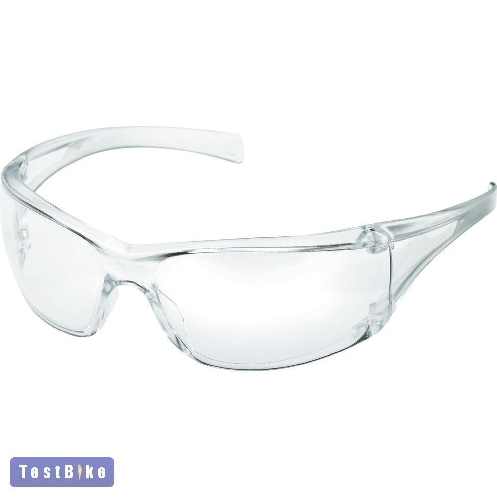 Teszt  3M Virtua A0 szemüveg   vásárlás ef36bf4b4c