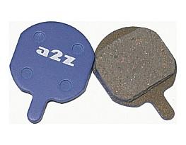 A2Z AZ-220 2014
