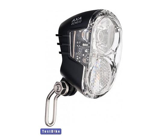 AXA Echo30 2015 lámpa