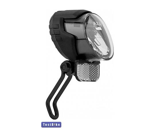 AXA Luxx70 Steady 2016 lámpa lámpa