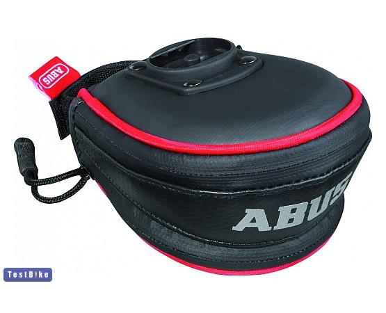 099b5b5fe69d Teszt: Abus Topzone ST 5125 KF Tecbag hátizsák/táska $ vásárlás, árak