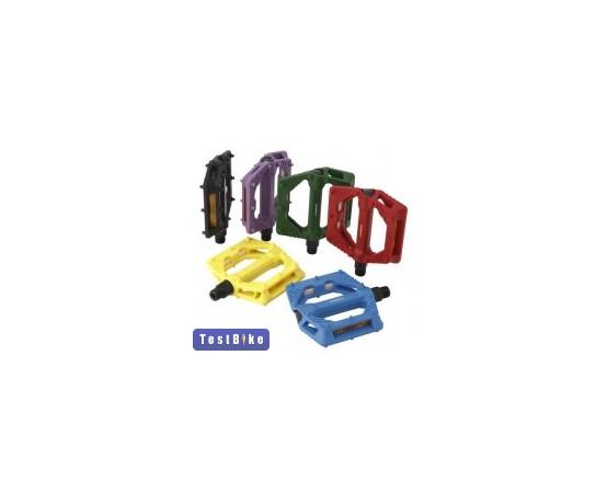 Acor APD-21407 2017 pedál pedál