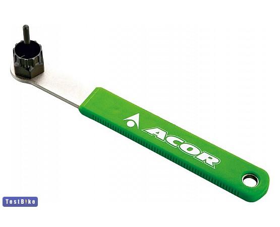 Acor ATL-2614 kazetta leszedő 2015 szerszám szerszám