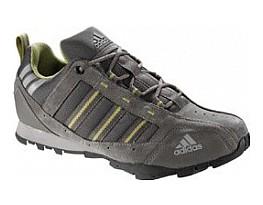 Adidas Minrett kerékpáros cipő