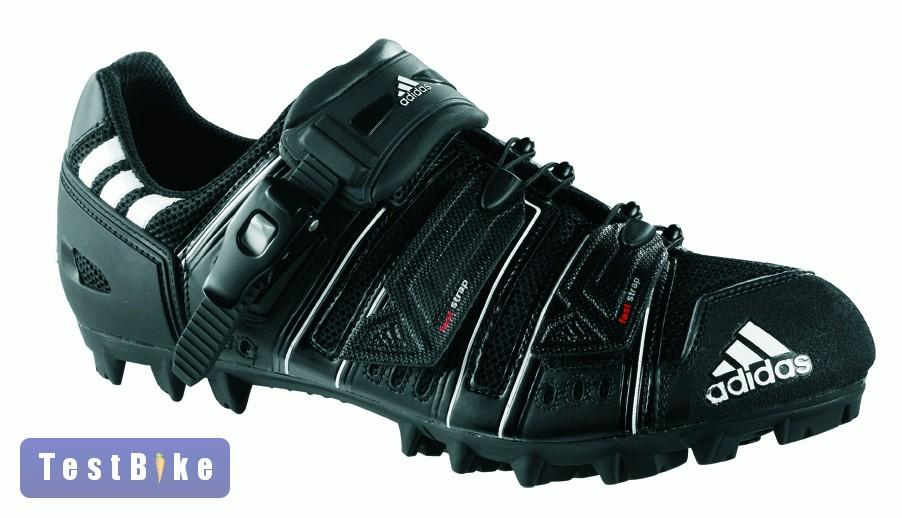 c71fe2e93323 Valós felhasználók által ajánlott kerékpáros cipő termékek. Adidas XC Race  2010