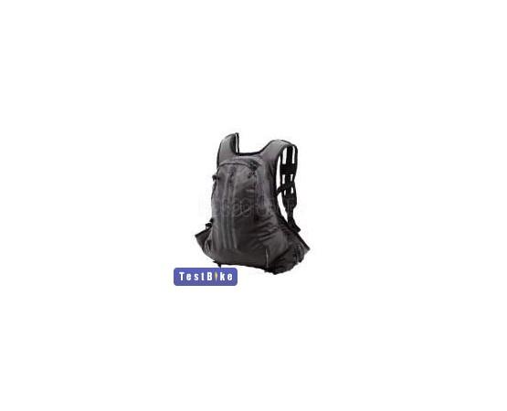 17057c02c69e Teszt: Adidas kerékpáros hátizsák/táska $ vásárlás, árak