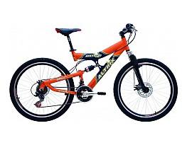 Altrix ATX FS-200 2007