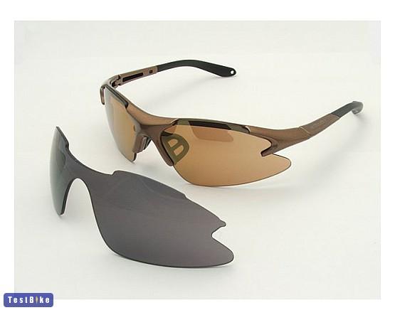 Teszt  Altrix Eclipse szemüveg   vásárlás e3da9421c0