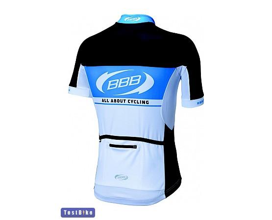 BBB BBW-251 TEAM 2015 mez
